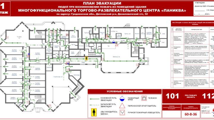 Паниква 1 этаж 1 625х330-1